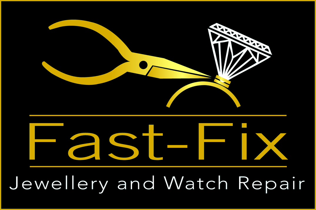 -Custom Jewellery Design-Ring Sizing-Rhodium Plating-Watch Servicing-Pressure Testing-Watch Batteries-Engraving